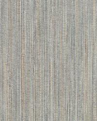 74219 Wallpaper by  Washington Wallcoverings