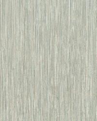 74303 Wallpaper by  Washington Wallcoverings