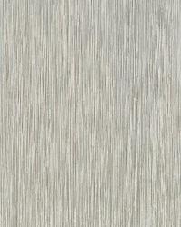 74307 Wallpaper by  Washington Wallcoverings