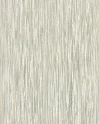 74311 Wallpaper by  Washington Wallcoverings