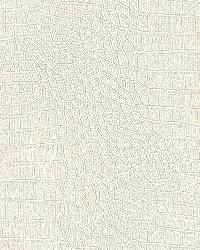AQ422535 Wallpaper by