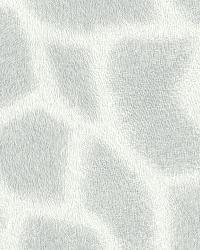 AQ422825 Wallpaper by