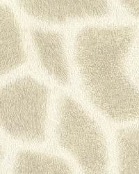 AQ422863 Wallpaper by