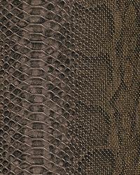 AQ423143 Wallpaper by