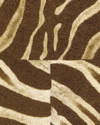AQ423310 Wallpaper by