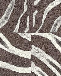 AQ423327 Wallpaper by