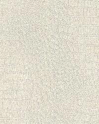 AQ423402 Wallpaper by
