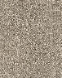 AQ423419 Wallpaper by