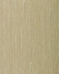 Linen / Jute String  BA411 by
