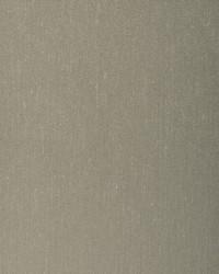 Linen  BA458 by