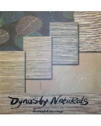 Dynasty Naturals  Washington Wallpaper