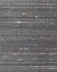 Panache WNT8667 by  Winfield Design