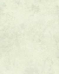 Delia Damask Texture AV2913 Wallpaper by  York Wallcovering