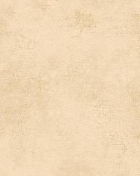 Delia Damask Texture AV2915 Wallpaper by  York Wallcovering