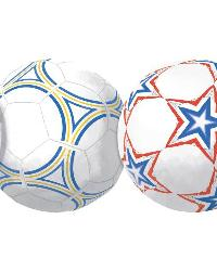 New Soccerball Border BS5320BD by