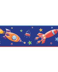Rocket Border BS5390BD by