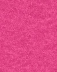Linen Texture BS5536 by
