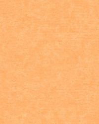 Linen Texture BS5537 by