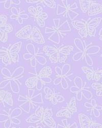 Glitter Butterfly BS5538 by