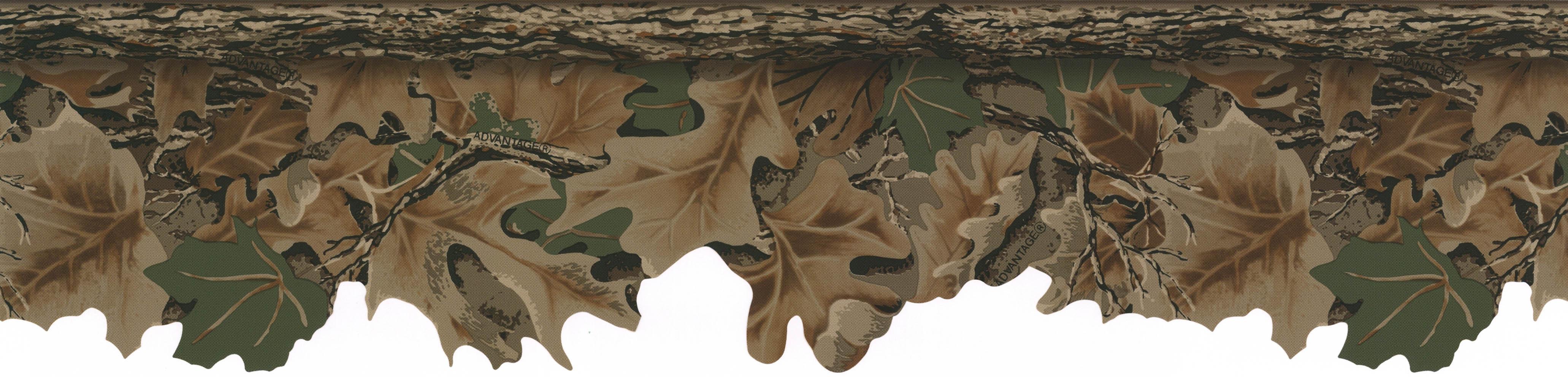 Hd camo wallpaper with deer heads free wallpaper for Camo wallpaper for walls