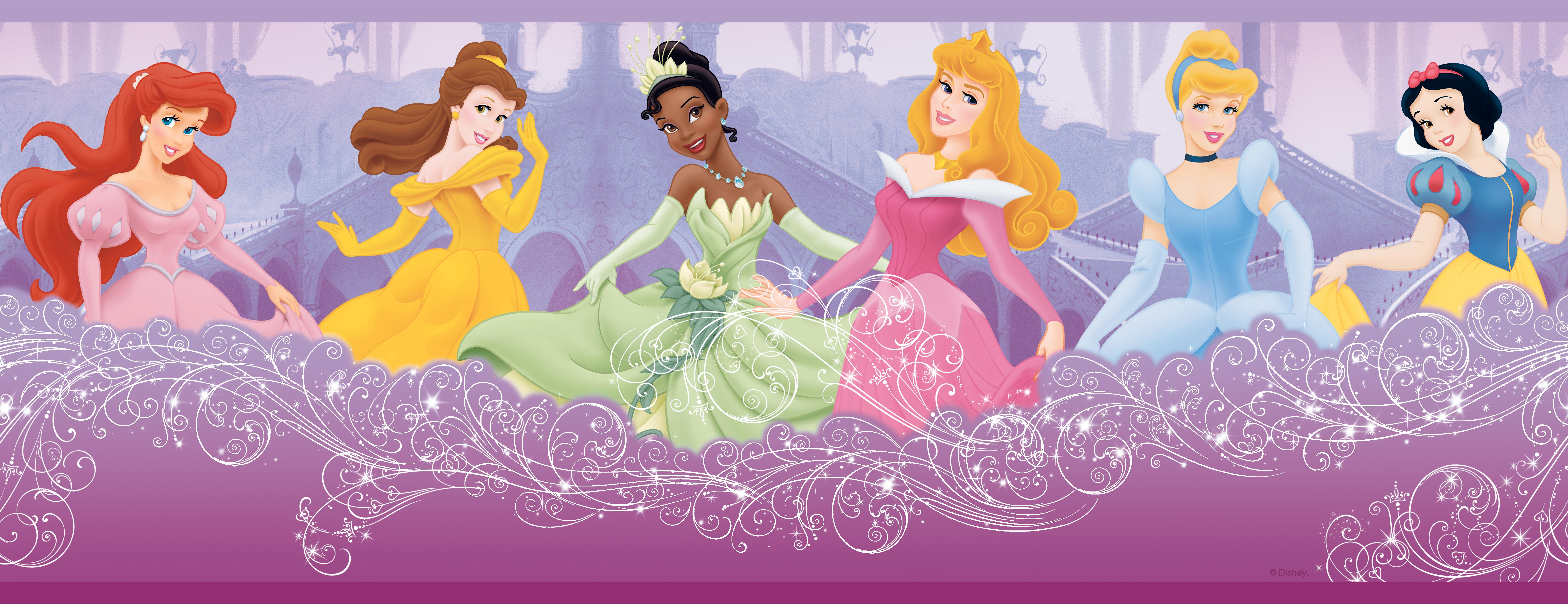 york wallpaper disney princess perfect princess wall