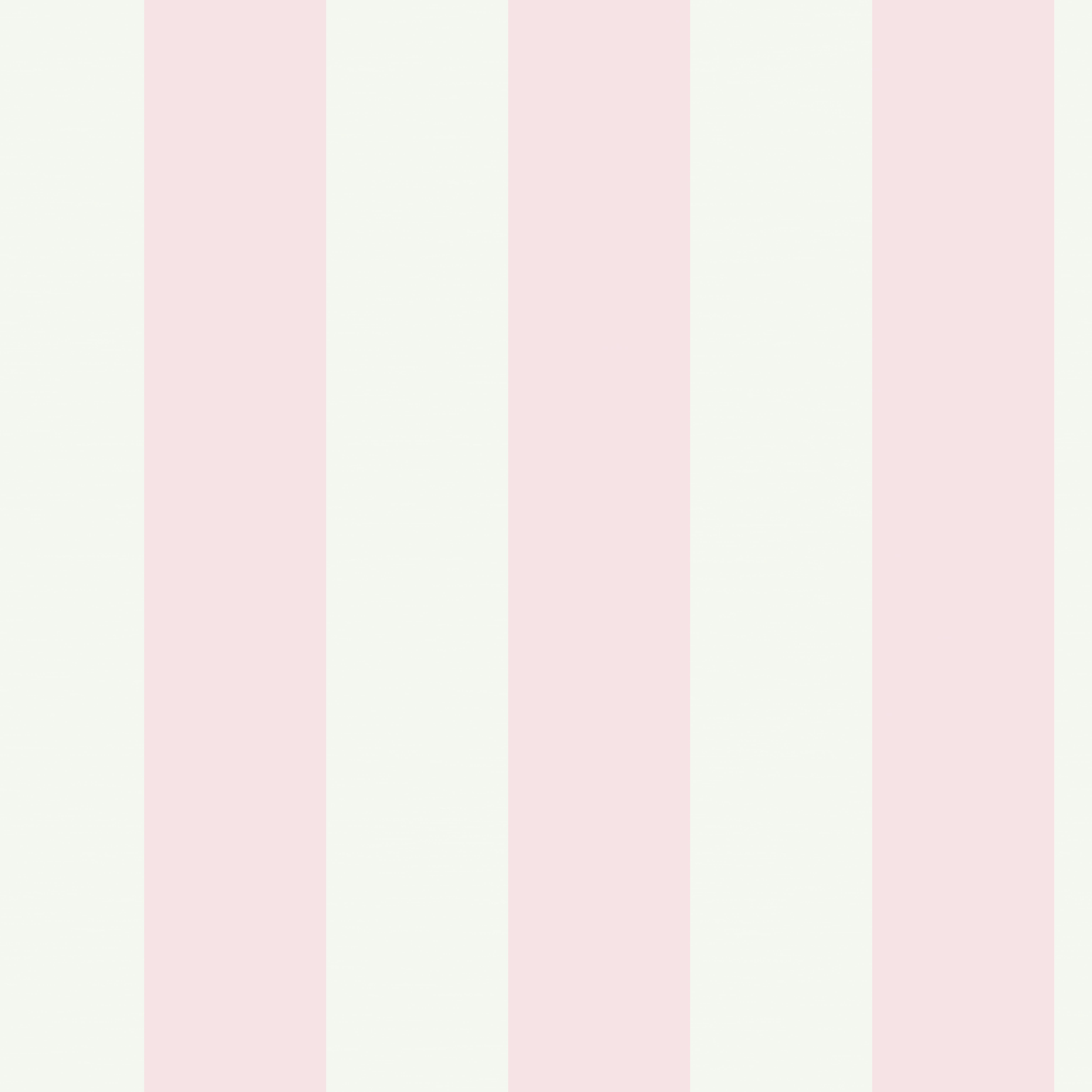 york wallpaper disney princess pink and white 3in stripe