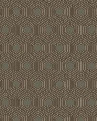 Honeycomb GE3642 Wallpaper GE3642 by