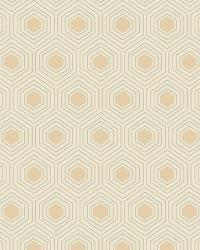Honeycomb GE3643 Wallpaper GE3643 by