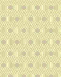 Honeycomb GE3644 Wallpaper GE3644 by