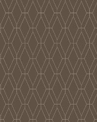 Diamond Lattice GE3648 Wallpaper GE3648 by