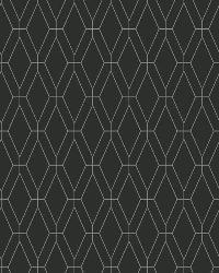 Diamond Lattice GE3649 Wallpaper GE3649 by