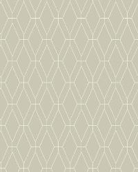 Diamond Lattice GE3650 Wallpaper GE3650 by