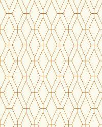 Diamond Lattice GE3651 Wallpaper GE3651 by