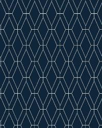 Diamond Lattice GE3652 Wallpaper GE3652 by
