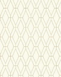 Diamond Lattice GE3653 Wallpaper GE3653 by