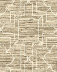 Irongate Trellis GE3656 Wallpaper GE3656 by