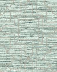 Irongate Trellis GE3659 Wallpaper GE3659 by
