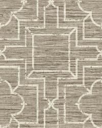 Irongate Trellis GE3661 Wallpaper GE3661 by