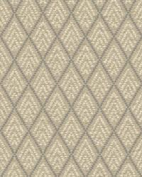 Chalet GE3696 Wallpaper by  York Wallcovering