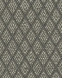 Chalet GE3697 Wallpaper by  York Wallcovering