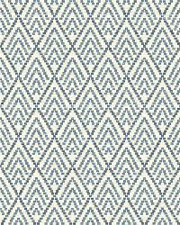Chalet GE3698 Wallpaper by  York Wallcovering