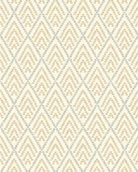 Chalet GE3699 Wallpaper by  York Wallcovering