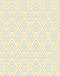 Chalet GE3700 Wallpaper by  York Wallcovering