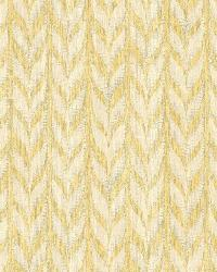 Graphic Knit GE3704 Wallpaper GE3704 by