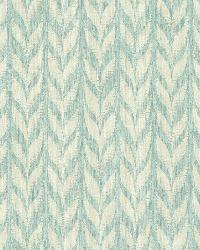 Graphic Knit GE3705 Wallpaper GE3705 by