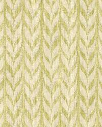 Graphic Knit GE3706 Wallpaper GE3706 by