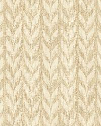 Graphic Knit GE3707 Wallpaper GE3707 by