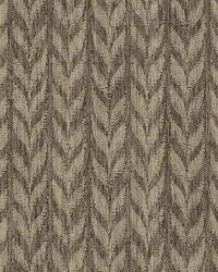 Graphic Knit GE3708 Wallpaper GE3708 by