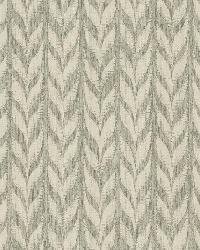 Graphic Knit GE3709 Wallpaper GE3709 by