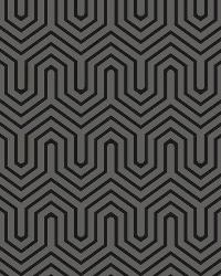 Labyrinth GE3716 Wallpaper GE3716 by
